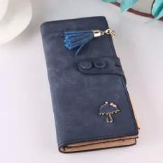... Portable Bahan Silikon Bentuk Pisang. Source · Koin Kunci Tas Kantong Merah. Source · Dompet Wanita, Dompet Cewek .