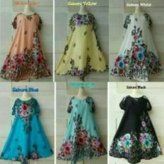 Dress New Sakura/Dress Bali/ Daster Bali/ Baju Bali