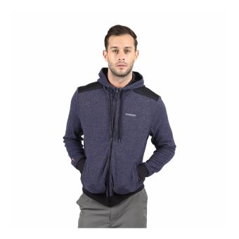 Eiger Jaket RD Traffic JRP - Navy