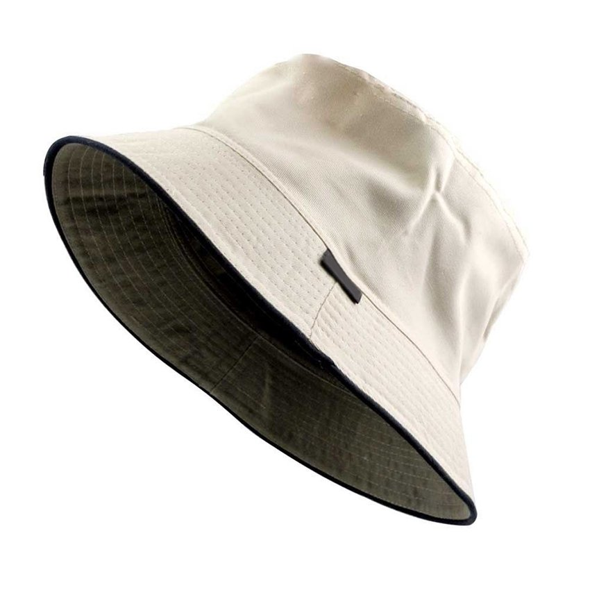 Nelayan Source · Ember Musim Panas Causual Adapula Semak Hat Topi Boonie  NelayanPenangkapan . 5d0301a27f