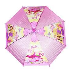 Eos Payung Lucu Anak Anak(05)