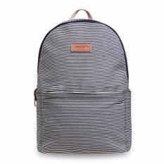 Exsport Panjanella 1.0 Backpack - Black