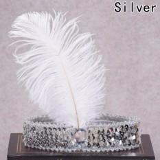 Mahkota Silver Love Aksesoris Rambut Wanita Elegan Untuk. Source · Pesta Ulang .