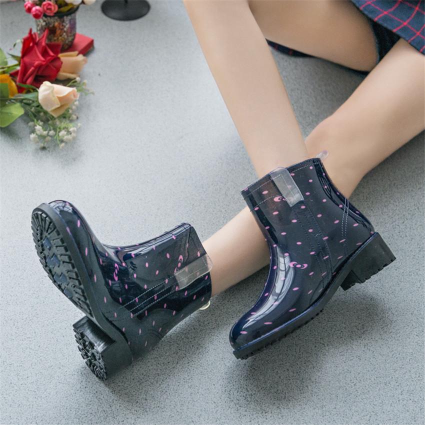 Gratica Flat Shoes Laser B07sr Hitam .