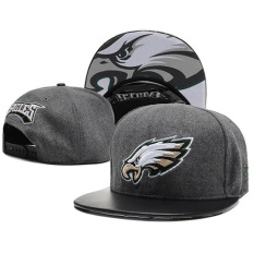 Fashion topi Hip Hop topi olahraga Snapback disesuaikan International .