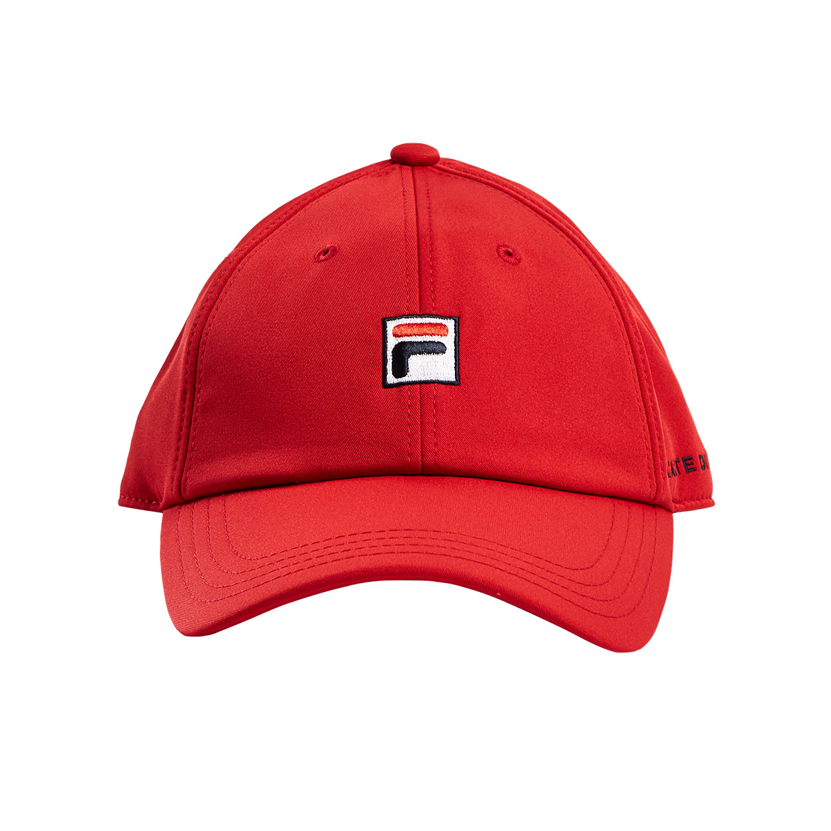 Hot Deals Fila Musim Semi Baru Kasual Topi Topi (Cahaya Fluoresensi ... 87e8950a5b