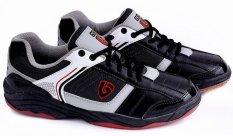 Harga Garucci Gda 068 Sepatu Sport Running Pria Sintetis Keren Source. Jual .