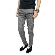 GNZ Celana Panjang Cino