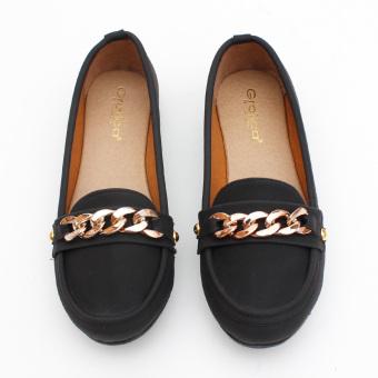 Update info harga dari produk Sepatu Flat Shoes ... Daftar DISKON Sepatu Flat Shoes Murah Gratica RJ28 ... Diskon.