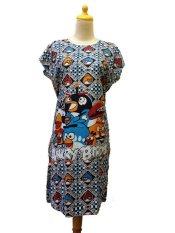 Jual Pakaian Fashion Wanita Grosir Yogya Terbaru  Lazadacoid