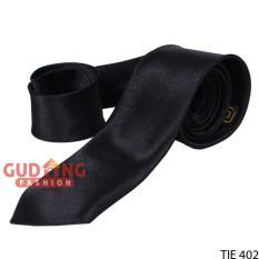 Elfs Shop Penjepit Dasi Pria Mens Necktie Wedding Business Regular Source JinGle Men Alloy Necktie Tie