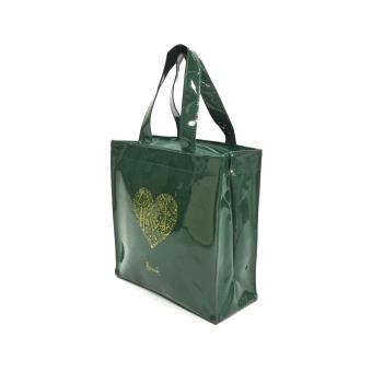 Harrods Medium Tote Bag