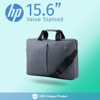 HP Tas Laptop Slempang Original - Hitam