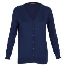 HUSH PUPPIES LADIES APPAREL HADLEY NAVY