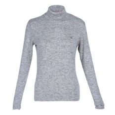 HUSH PUPPIES LADIES APPAREL SACHI GREY