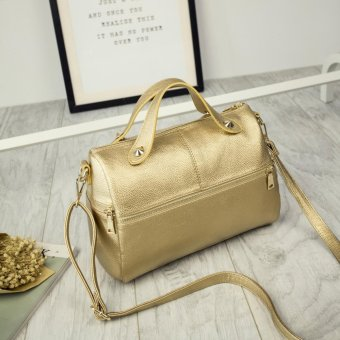 Harga Jims Honey - Sling Bag Wanita - Emma Bag (Gold)