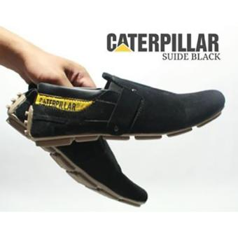 Harga Caterpillar Loafers