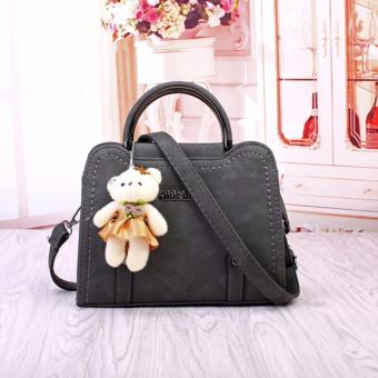 tas import 21850 grey
