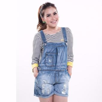 Harga A2T PLAY JUMPSUIT