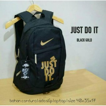 Tas Nike Just do it Best Seller