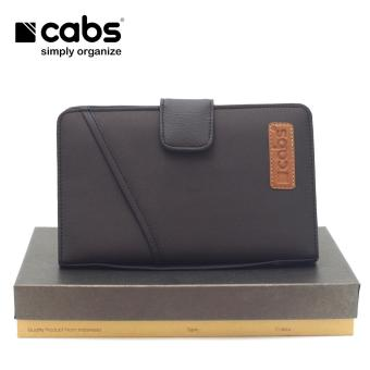 Harga Cabs Pocket Cross Dompet HPO Multifungsi - Coklat