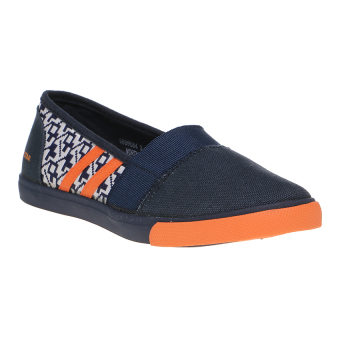 Harga North Star Royal - Blue