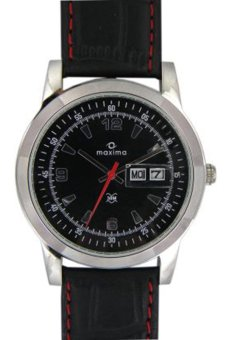 Harga Maxima 21007LMGI Men Watches