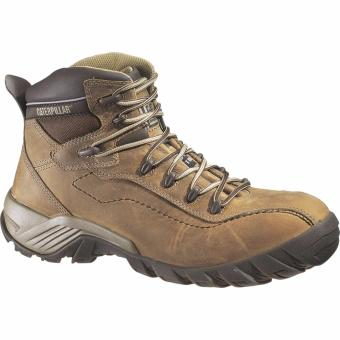 Harga Caterpillar Nitrogen CT Dark Beige
