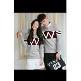 Harga Zero One Store - Couple W