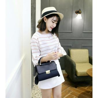 Harga Jims Honey Zoey Bag Navy