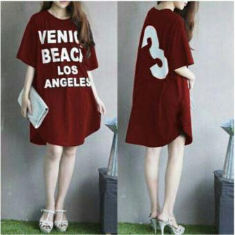 Harga Dress Venice RSQ