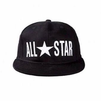 Harga Topi Converse All Star / Topi Converse / Topi All Star Converse