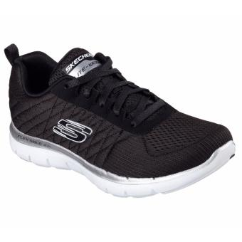 Harga Skechers Flex Appeal 2.0 - Break Free