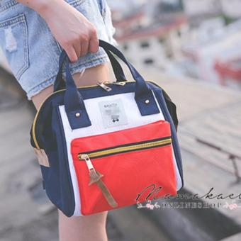 Harga Premium ANELLO BACKPACK TAS SELEMPANG IMPORT SLING BAG
