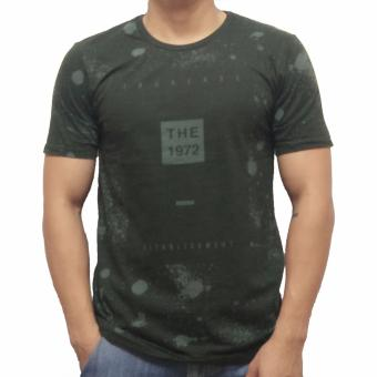 Harga G-COLLECTION The1972 Abu