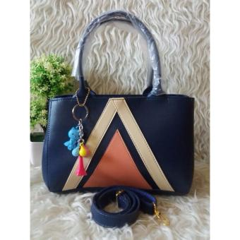 Harga DoubleC Fashion Aina Bag