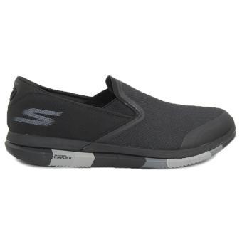 Skechers d lites junior sporty sepatu anak skechers black leopard Source · Skechers SN54010 Black