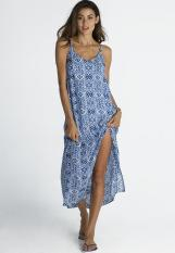 Inca Paradise Dress