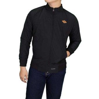 https://id-live-02.slatic.net/p/7/jaket-fashion-parasut-distro-dc-hitam-1494896488-83970612-d3c30ffb24f2a6817298a56d42556c41-product.jpg