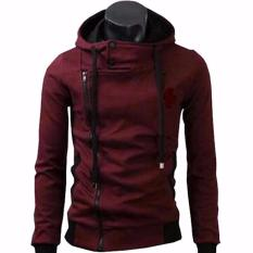 Jaket Harakiri / Jaket Harakiri Best Seller -Red - 1pcs