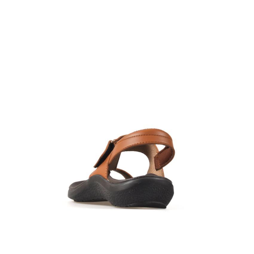 Sandal Paylon Cewek Monkey Funky 1604 317 Blue Source Alldaysmart Sepatu Bayi Bunyi .