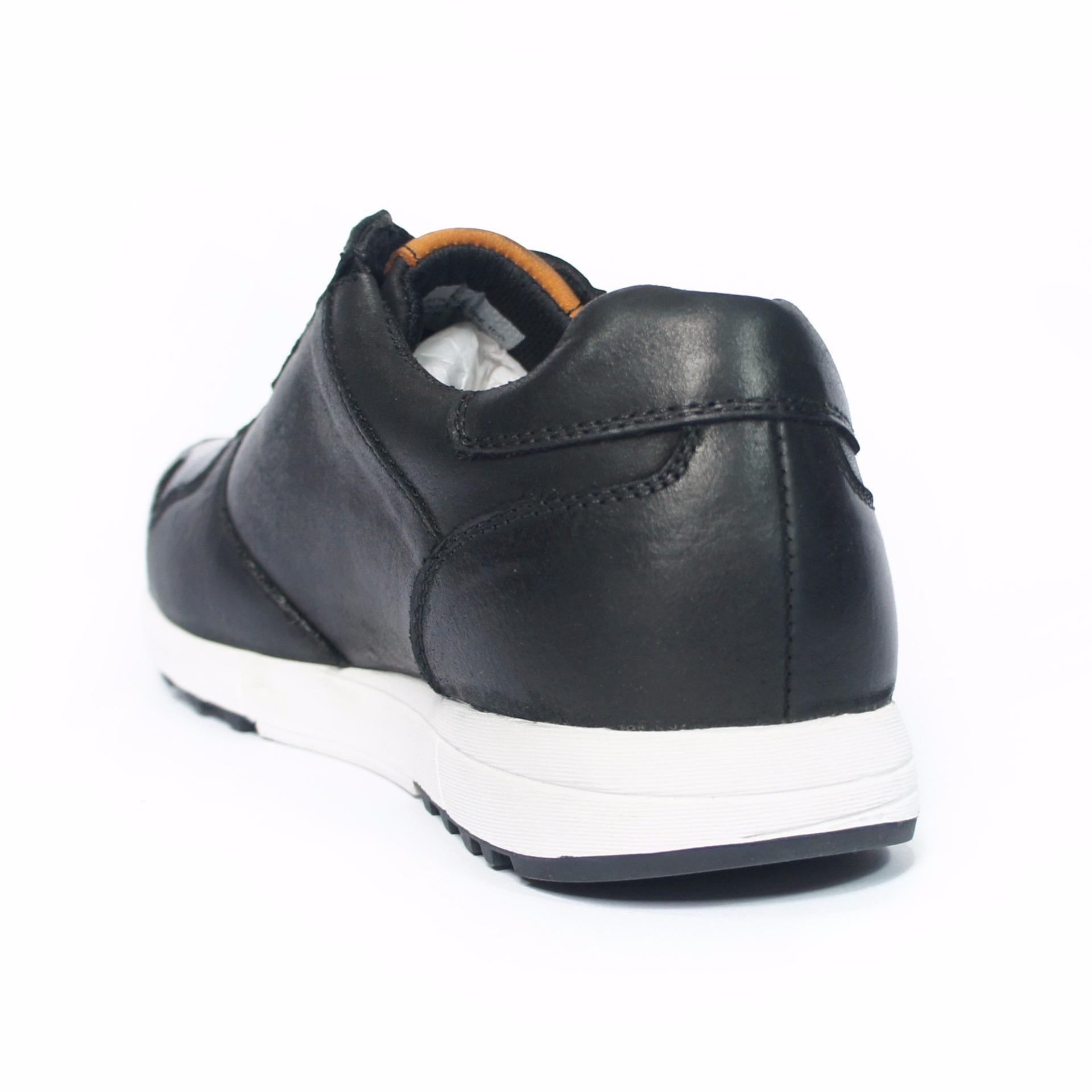 Jim Joker Luke 1cg Coffee Daftar Harga Terkini Dan Terlengkap Sepatu Casual Haper 72 Black