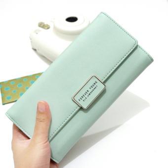 Jims Honey - Top Woman Wallet Import - Amalia Wallet (Tosca) ...