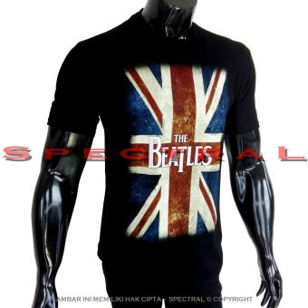 Spectral - Kaos Distro T-Shirt Distro Fashion Soft Rayon Viscose Spandex .
