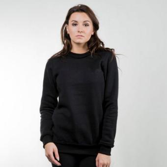 https://id-live-02.slatic.net/p/7/kaosbro-basic-sweater-sweater-jumper-polos-hitam-unisex-1505519539-69456221-423cee88750af353265bd1cd99dd9cac-product.jpg