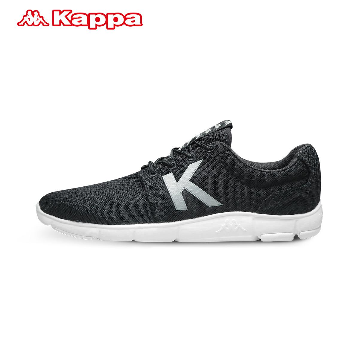 Pgm Kontra Baru Asli Sepatu Golf Hitam Daftar Update Harga Terbaru Adidas Pure 360 Gripmore Mens Shoes Biru Flash Sale Kappa K0715mq69 Pria