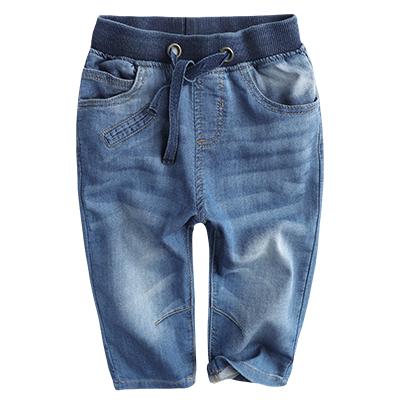 Playboy Pria Lurus Musim Panas Bagian Tipis Celana Panjang Sampai Source · Koboi Dalam Celana Celana