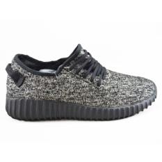 Koketo Zis 11 Sepatu Pria