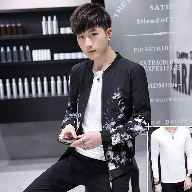 lengan panjang kemeja (Mawar merah. Source · Korea Fashion Style Tambah .