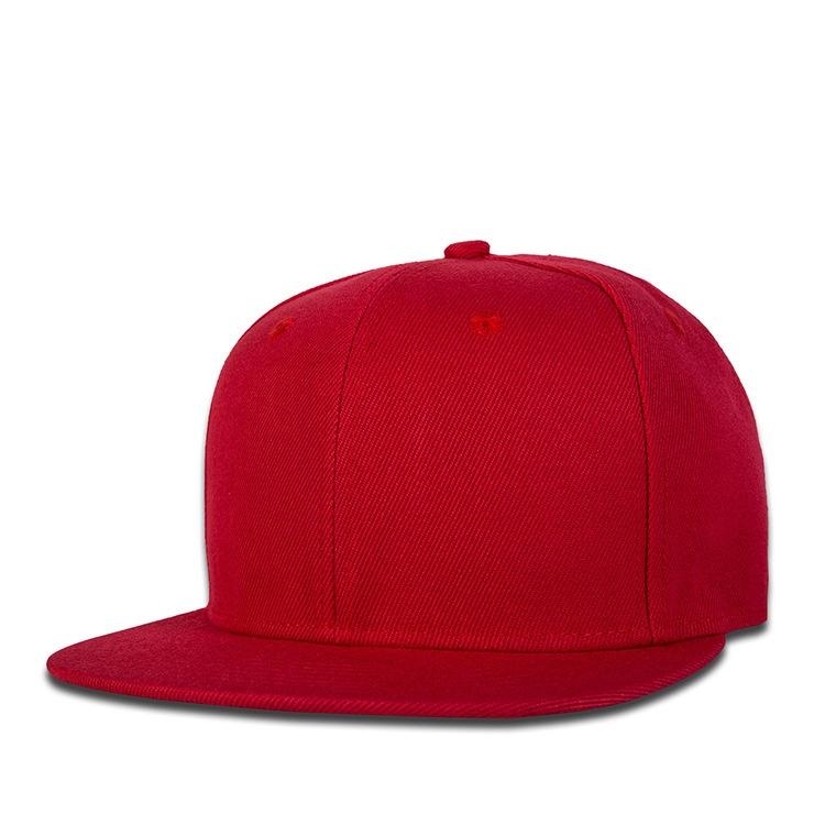 ... Matahari Musim Semi dan. Source · Flash Sale Korea Fashion Style warna solid pria dan wanita datar topi baseball hip-hop